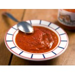 Piment En Puree Verrine De 100g