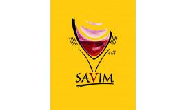 SAVIM