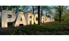 Pari Fermier Parc Floral de Paris