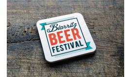 Biarritz Beer Festival