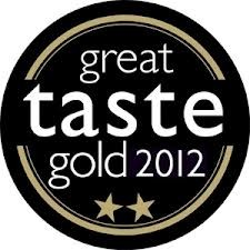 Great Taste Awards 2012 in London GB
